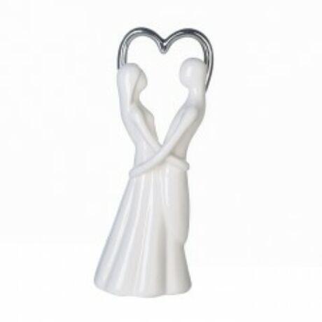 szerelmespar-szobor-25.jpg