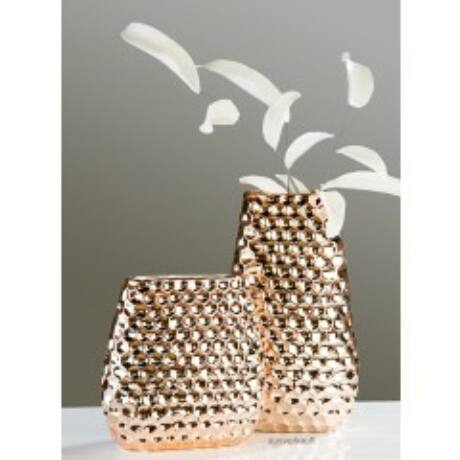 vaza-copper.jpg
