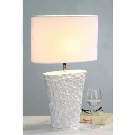 keramia-feher-lampa.jpg
