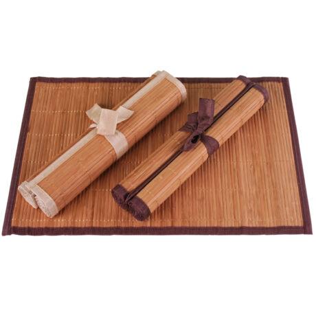 bambusz-alátét.jpg