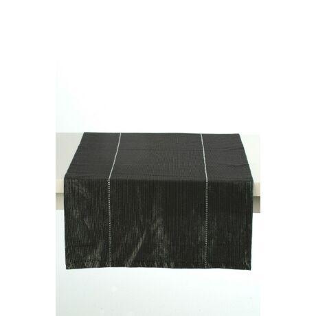 asztali-futó-fekete.jpg