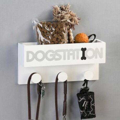 tarolo-dogstation.jpg