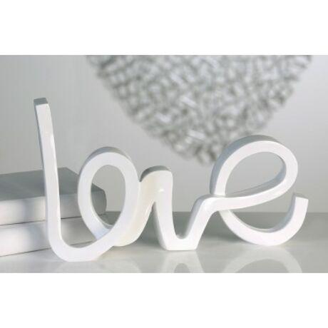 love.szobor-feher.jpg