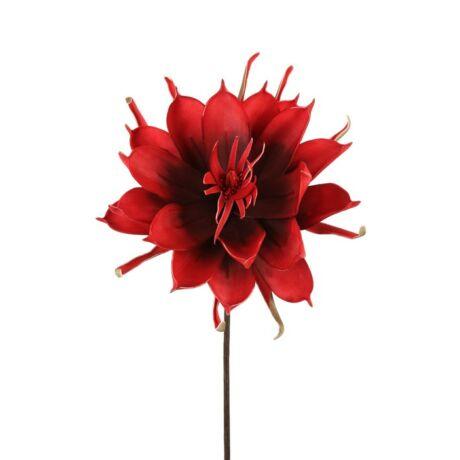 piros-virág-87cm.jpg