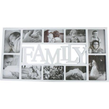 family-képkeret-fehér.jpg
