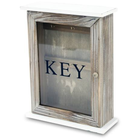 kulcstarto-szekreny-key.jpg