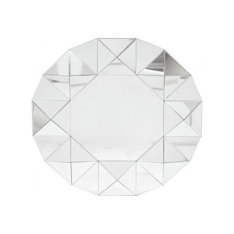 tukor-kerek-97,5.jpg