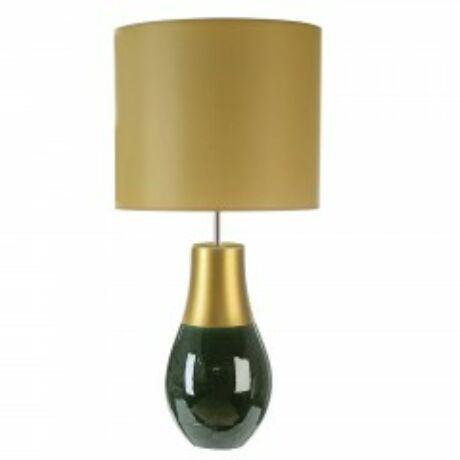 lampa-arany-zold.jpg