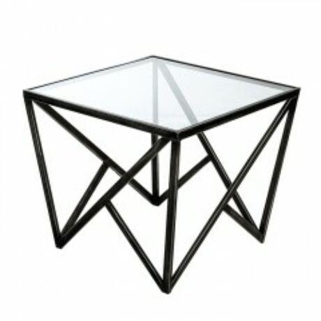 asztal-.loft.jpg