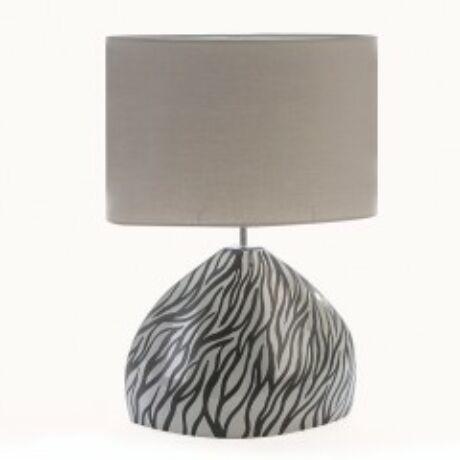 lampa-curve.jpg