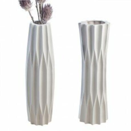 taglio-vaza-78cm.jpg
