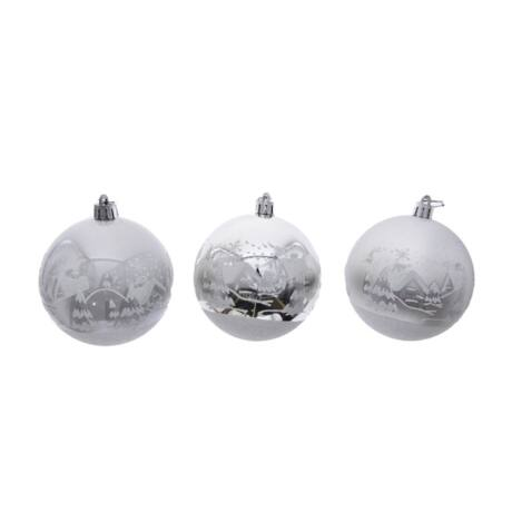 barack-ezüst-8cm.disz.jpg