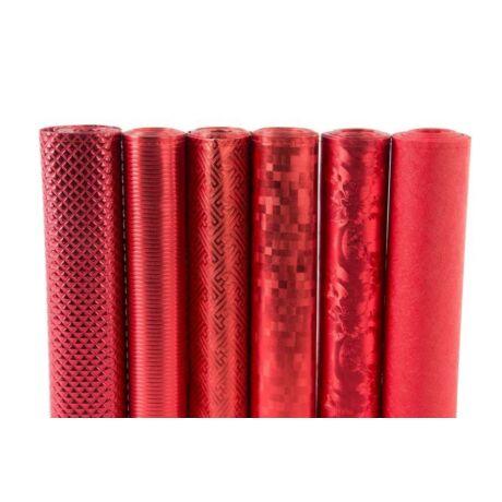 asztalkozep-piros.jpg