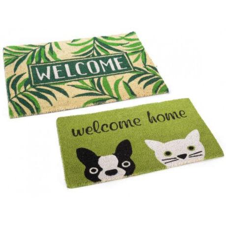 labtorlo-welcome-home.jpg