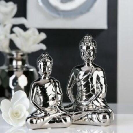 ulo-krom-buddha.jpg