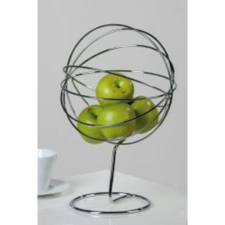 gyümölcs-lotto.jpg