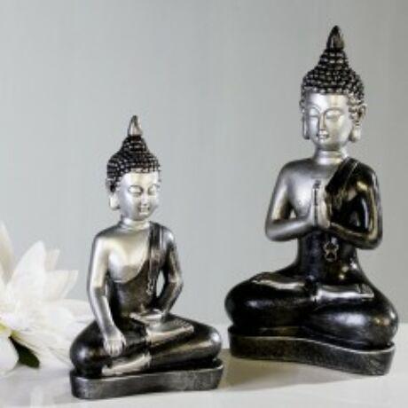 meditalo-buddha.jpg
