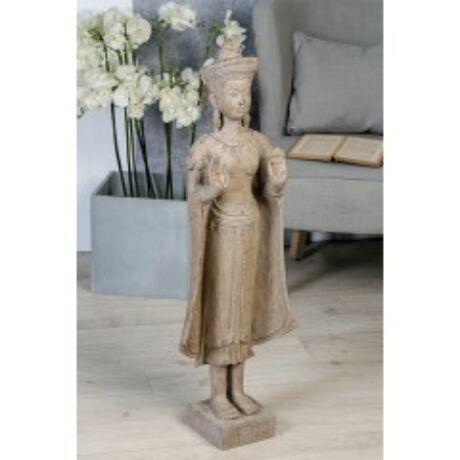 buddha-vilgosbarna.jpg