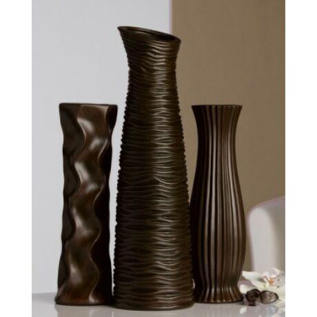 kerámia-barna-váza.jpg