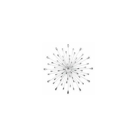 csepp-kristalyokkal-dekor.jpg