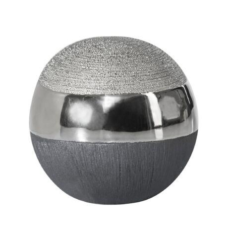 juliet-gomb-9cm.jpg