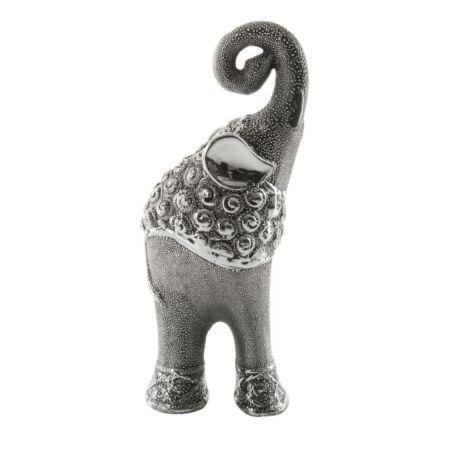 lui-elefant.jpg