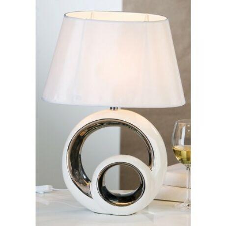 lampa-feher-króm.jpg