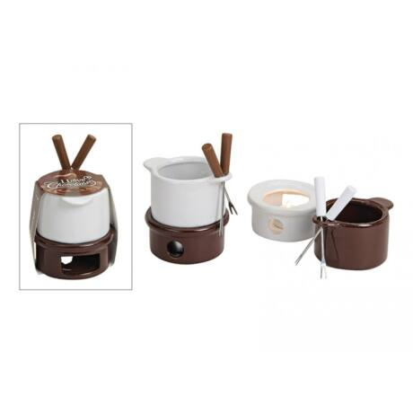 fondue-csoki.jpg