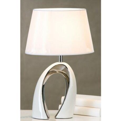 lampa feher.jpg