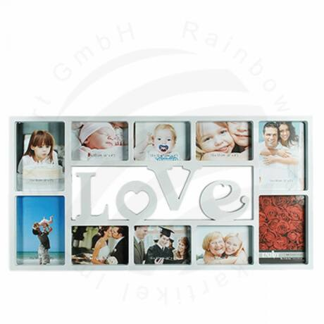love-10r.jpg