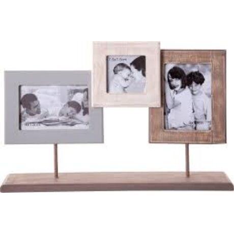 szív-glitteres-3darabos.jpg