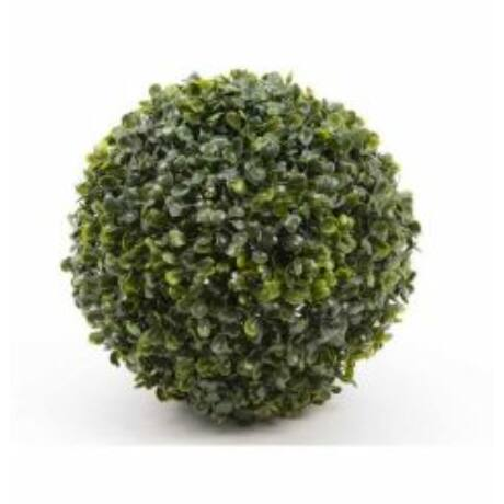 buxus-zöld-22cm.jpg
