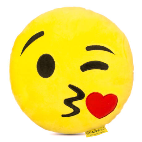csokos-emoji.jpg