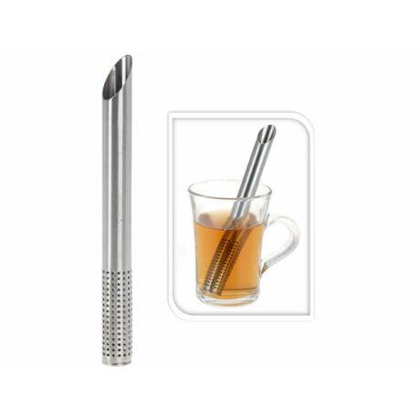 tea-tube.jpg