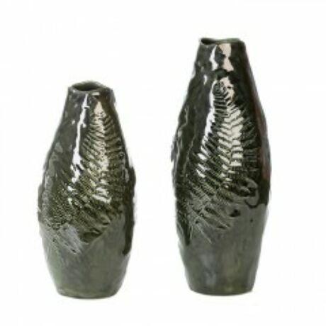 vaza-farn-zold-30cm.jpg