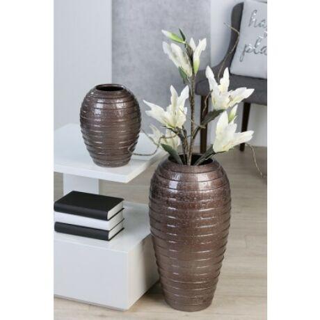 vaza-bronz-keramia.jpg