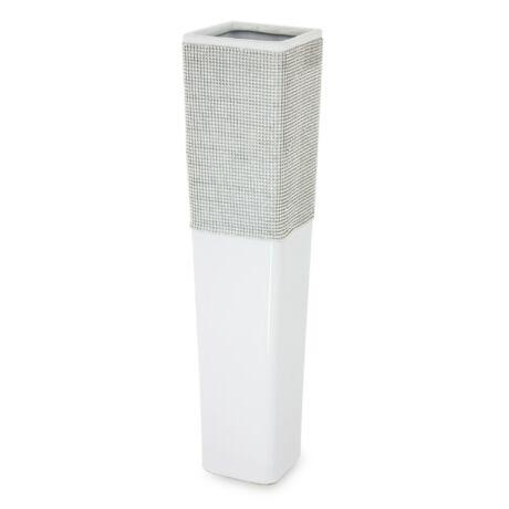 feher-kristalyos-50cm.jpg