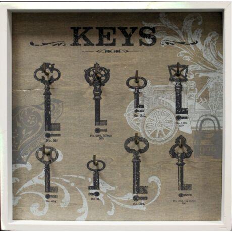 kukcstarto-szekreny-keys.jpg