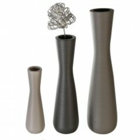 vaza-krem-38,5cm.jpg