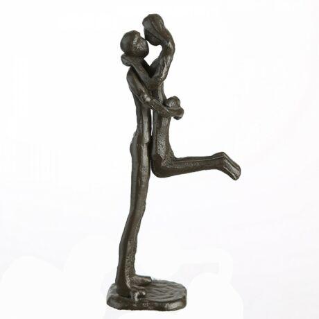 szobor-szerelem-19cm.jpg