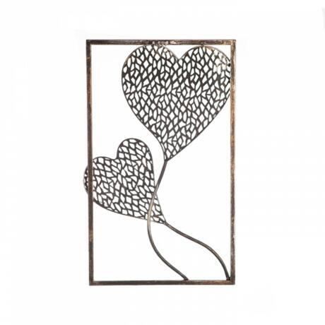 fali-dekor-szívek1.jpg