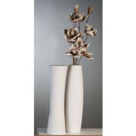 feher-56cm-váza-benito.jpg
