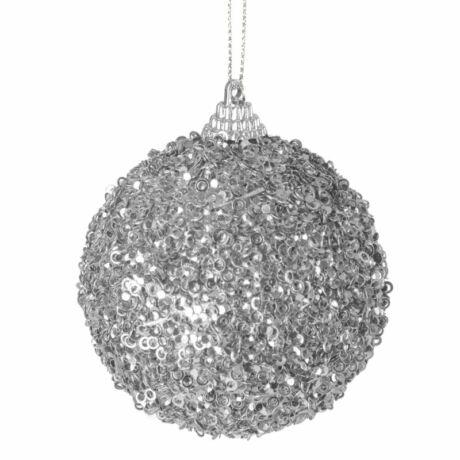 gomb-glitteres-8cm-ezust.jpg