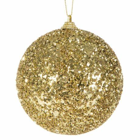 gomb-glitteres-10cm-arany.jpg