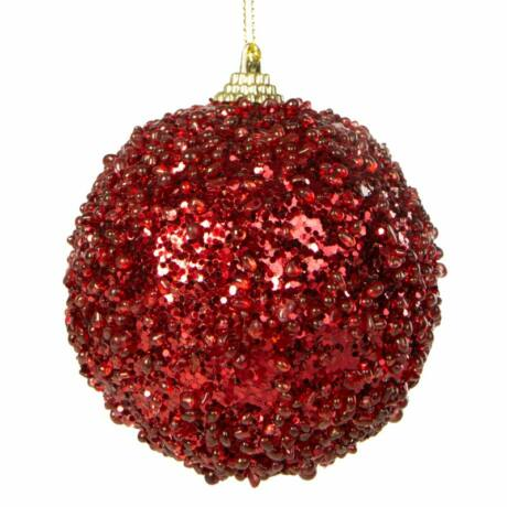 gomb-10cm-glitteres-piros.jpg