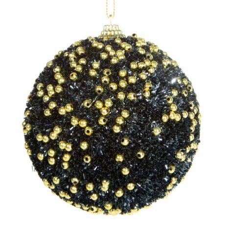 gomb-glitteres-10cm-arany-sotetkek.jpg