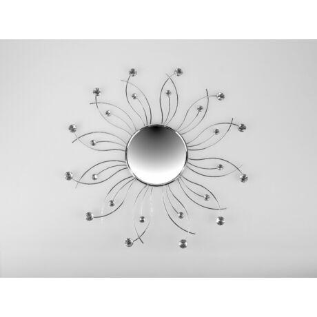 fali-dekor-kristaly.jpg