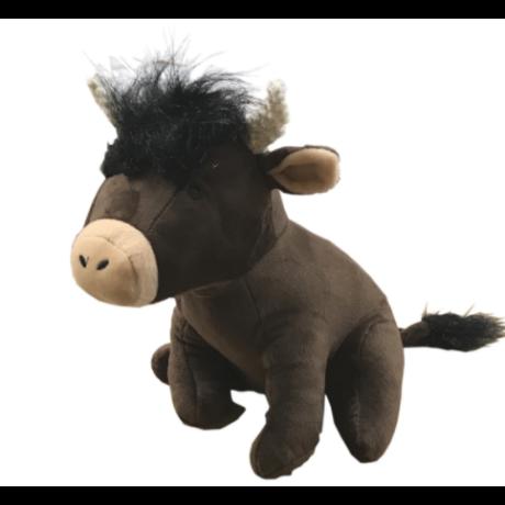 ajto-tamasz-cow.jpg