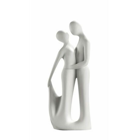 eskuvoi-szobor-szerelem-feher.jpg