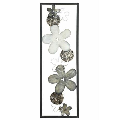 fali-dekor-flowers.jpg